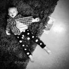 BH_Web_Children-2