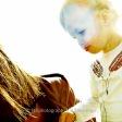 BH_Web_Children-3