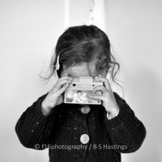 BH_Web_Children-7