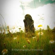 BH_Web_Nat_Landscape-1