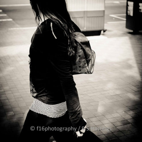 BH_Web_People_Street-2