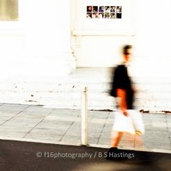 BH_Web_People_Street-5