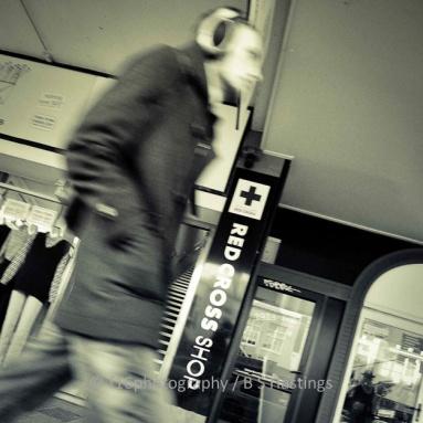 BH_Web_People_Street-7