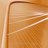 BH_Web_Travel-7