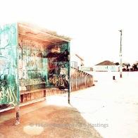 BH_Web_Urban_Landscape-1