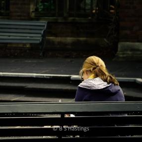 BH_Wintergarden_20120725_4