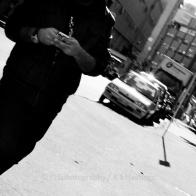 BH_Auck_Uni_20111016_89