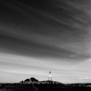 BH_Mt_Hodson_20121012_22