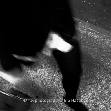 BH_Newmarket_20120921_38