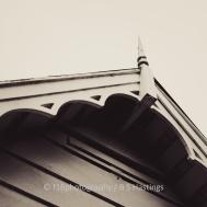 Blurb_5_BH_Highwix_Ext_20120727_9-2