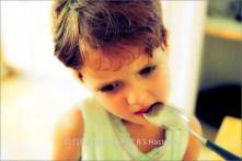 f16_BH_Children-1