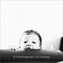 f16_BH_Children-16