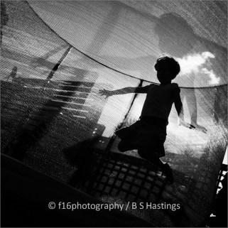 f16_BH_Children-17