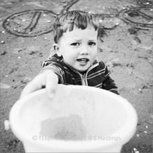 f16_BH_Children-18