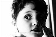 f16_BH_Children-2