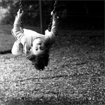 f16_BH_Children-20