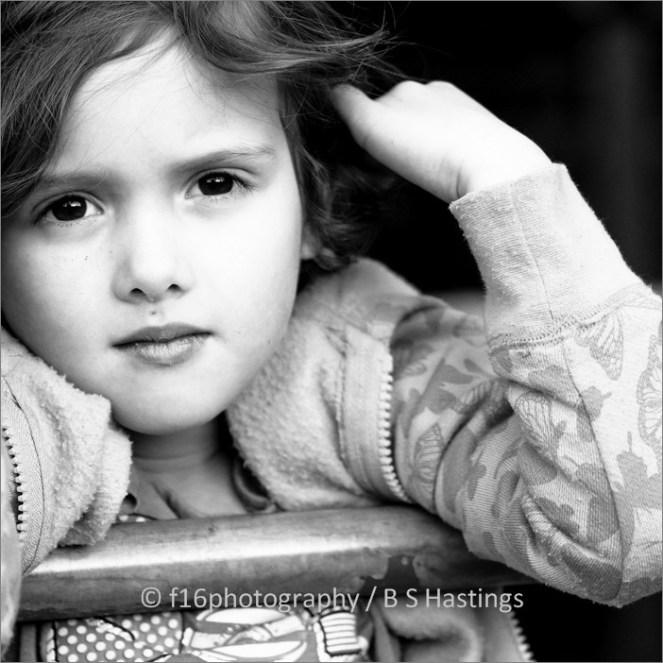 f16_BH_Children-21