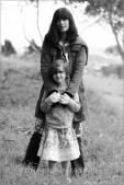 f16_BH_Children-23