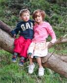 f16_BH_Children-24