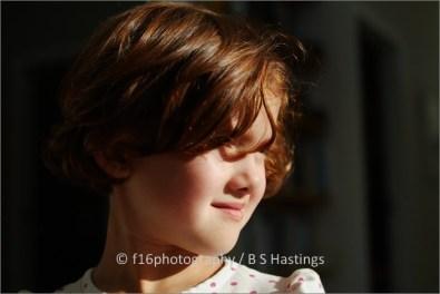 f16_BH_Children-27
