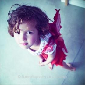 f16_BH_Children-29