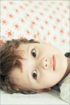 f16_BH_Children-3