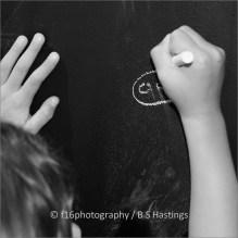 f16_BH_Children-35