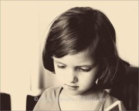 f16_BH_Children-39