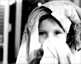 f16_BH_Children-40