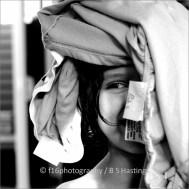 f16_BH_Children-41