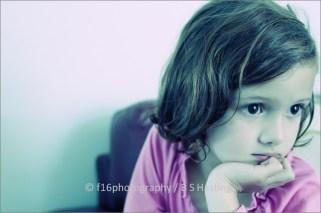f16_BH_Children-43