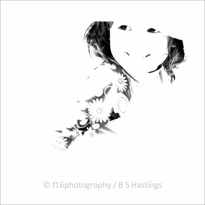 f16_BH_Children-47