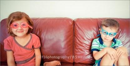 f16_BH_Children-50