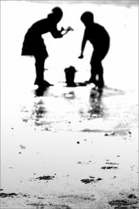 f16_BH_Children-59