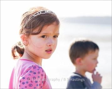 f16_BH_Children-61