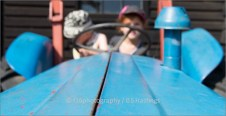 f16_BH_Children-63
