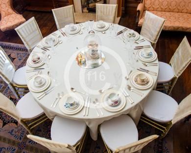 f16_Highwic_Dinner_20131001_11