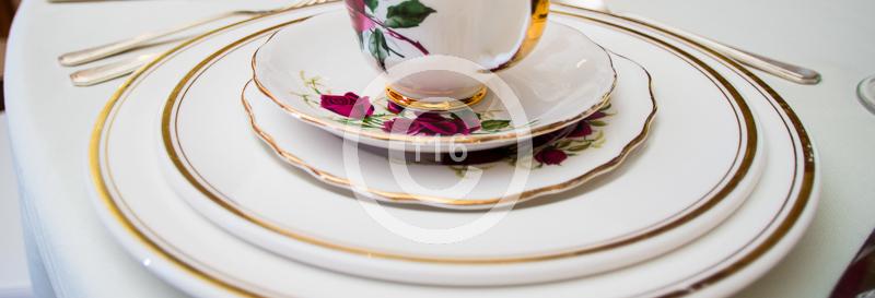 f16_Highwic_Dinner_20131001_15