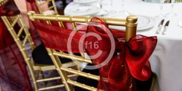 f16_Highwic_Dinner_20131001_41