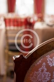 f16_Highwic_Dinner_20131001_51