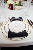 f16_Highwic_Dinner_20131001_64