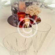f16_Highwic_Dinner_20131001_65