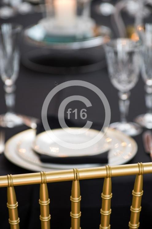 f16_Highwic_Dinner_20131001_74