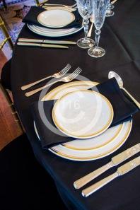 f16_Highwic_Dinner_20131001_93