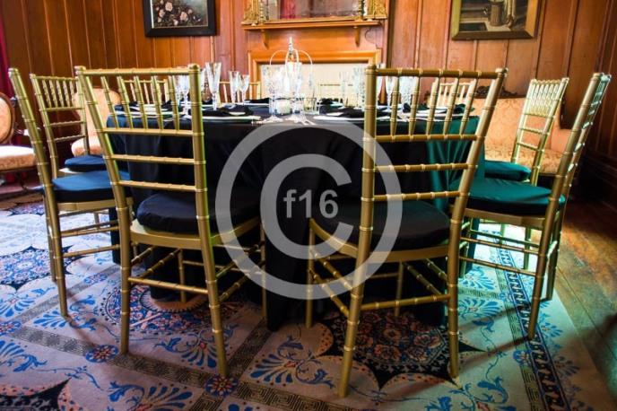 f16_Highwic_Dinner_20131001_94