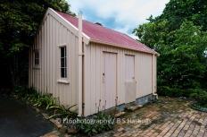 f16_NZHPT_EWE_20131015_295