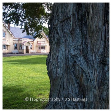 f16_NZHPT_HW_20131010_3-2