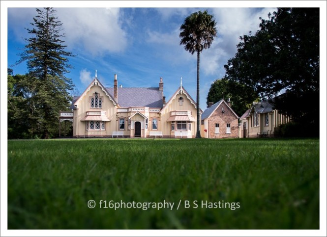 f16_NZHPT_HW_20131010_9-2