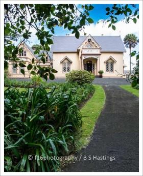 f16_NZHPT_HW_20131013_208