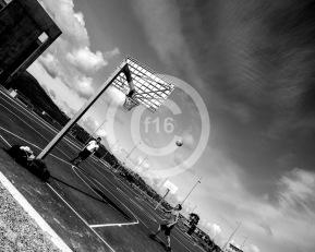 f16_Redoubt_Lifestyle-12